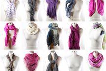 Fashion: Helpful Tips / by Tiffany Rausch