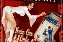 Star Wars Recruit