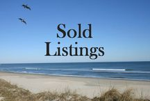 Sold Listings / This board contains listings of homes and land that were sold by our team.