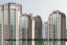 Price of Amrapali Riverview / Call Us : +91-9818547722,9818529966 Welcome to Amrapali Riverveiw Amrapali Riverview New Upcoming Project of Amrapali Group. It is designed around your lavish and luxury life, making sure that you enjoyful a outstanding living.Surrounded by well developed residential areas, shopping complex,hospitalsand for education University and College institutions.This project fulfill your all needs of life.Amrapali Riverview Contains World Class Amenities.  Address-  Sector-1,Noida