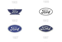 FORD IZ AWESOME !!!!!!!!!!!!!!!