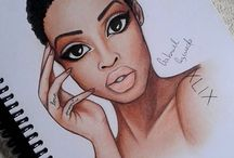 Black Women Who Write