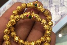k jewellery