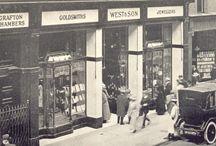 Dublin's Past