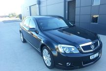 Melbourne Silver Cars / Melbourne Silver Cars is a trustworthy chauffeur driven transportation service provider in Melbourne that specializes in providing personalized and cost-effective limousine service at the best price.