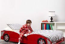 car beds