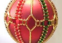 Beaded / by Tim Kimbrough