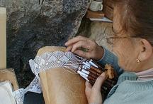 マルタの手工芸