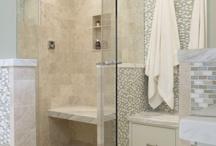 Bath ReDo Ideas