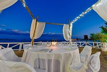 Zante Weddings - Greece / All about weddings in Zakynthos island.