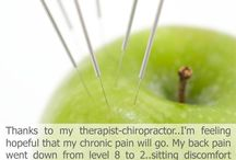 Acupuncture and Cupping / Best Chiropractic Clinic in Dubai offers Acupuncture Dubai, Best Cupping Therapy in Dubai, Natural Healing, Physical Therapy, Accident & Whiplash Treatment. / by the DentalSPA Dental and Medical Center