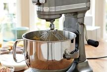 Kitchen Appliances & Tools I love! / My favorite Kitchen Appliances and Kitchen Tools