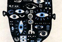 Copertine libri