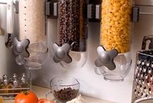 Kitchen stuff i want!!