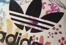Adidas 2016 / Kousky z nové kolekce 2016 najdete již na našem eshopu!  ČR LINK: http://www.xtremeshop.cz/adidas/ SK LINK: http://www.xtremeshop.sk/adidas/