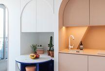Micro apartamenty