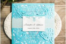 wedding -invitations