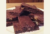 blog.giallozafferano.it/myhealthymood - il mio BLOG su giallozafferano.it ;) / La mia passione per il mangiar sano,condivisa sul web.