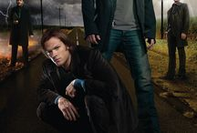 winchester brothers ;-)