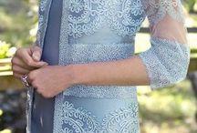 Balo elbisesi gelinlikler
