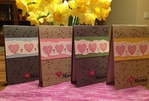 Motherday-Cards