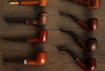 Pipe and other stuff