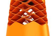 Texture   I    Textile   I    Pattern