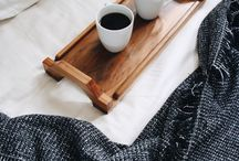 CAFÉ / CAFÉ