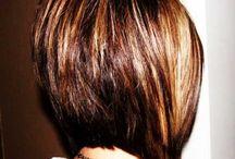 Belleza / Maquillaje, cabello mas