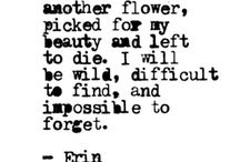 erin van vuren quotes. We ❤️ her!