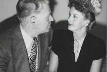 Nelson & Jeanette