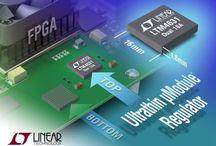 Power / Articoli tecnici relativi all'elettronica di potenza