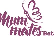 For New Zealand Mums and Mums to be... / Sharing what is happening on 'Mummates'... A unique social networking site for New Zealand women.