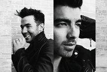 -Jonas *.*