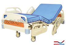 Ful Abs Hasta Karyolası (4 parça yataklı - Dual Motorlu) / ful abs hasta karyolası 4 parçalı şilte diye tabir eettiğimiz dört kırımlı yatak çeşidiyle birlikte sunulmaktadır. Hasta karyolası ve yatağı set halinde olup en çok tercih edilen hasta yatakları katagorisindedir.