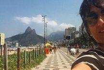 Brasileirando