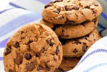galletas petardo