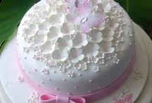 Novelty / Designer Cakes
