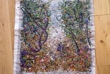 confetti quilts