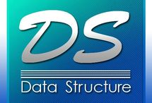Datastructure classes at LotusITHub