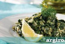 Φαγητά / Φαγητά με κρέας, ζυμαρικά, λαδερά όλα Ελληνικά!!!