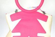 """le biribag e i portafogli i birikini - Collezione P/E 2014 / Le Biribag & i portafogli by """"i birikini"""" disponibili da metà Marzo 2014.. tiratura limitata!!!  Borse e Portafogli in Saffiano vari colori.. Da un lato birikina e dall'altro birikino!! - www.ibirikini.com  #ibirikini #lebiribag #borse #biribag #portafogli #bags #originalbag #borsebirikine #borsatracolla #collezionepe2014 #colori #colours #emozioni #regalodonna #ideeregalo #accessorimoda #italiandesign #italianstyle #modaitaliana #moda #fashionstyle #style #fashion"""