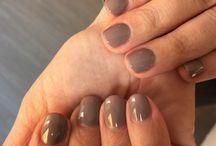 Vernis Semi-Permanent www.gel-uv-discount.com / Vernis semi-permanent, vernis permanent, gel uv, ongles, nail, gel polish, ongles, nail art www.gel-uv-discount.com #vernissemipermanent #vernispermanent #geluv #geluvdiscount #ongles #nail #nailart #fauxongles #onglesparfaits #manucure #manucureacademy