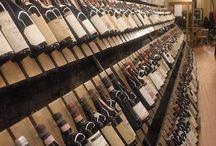 SUPERIORE.DE / Wein. Italien. Lifestyle.