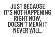 Hope ❤️