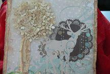 KARTKI moje-ozdoby.blogspot.com
