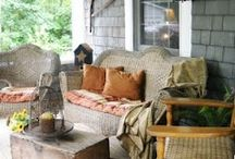 Home Decor that I love / home_decor / by Misty Moore