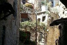 paesaggi / Nizza Monferrato