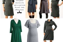 What to Wear. Session Clothing Guide.  / A collection of inspired clothing. Great styling for your photo session with LFP!  / by Laura | Laura Fifield Photography