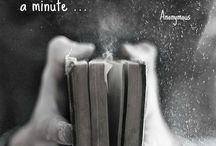 book ❤